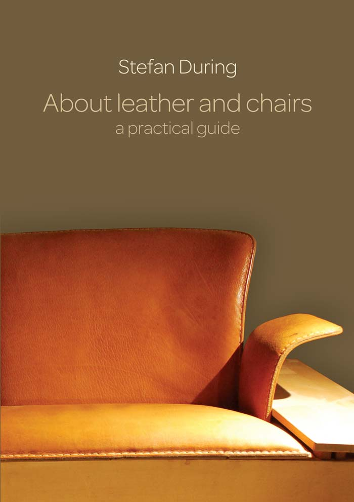Stefan-During-About-Leather-And-Chairs-