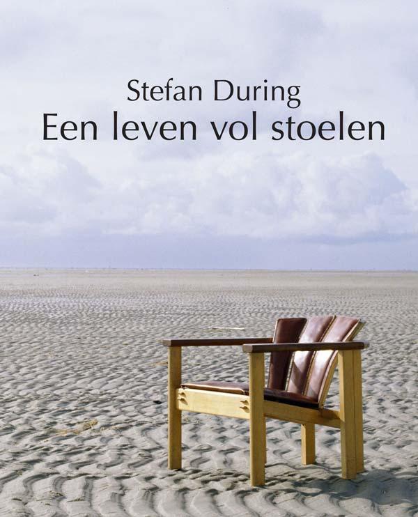 Stefan-During-Een-Leven-vol-Stoelen