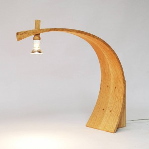 Hoenlamp